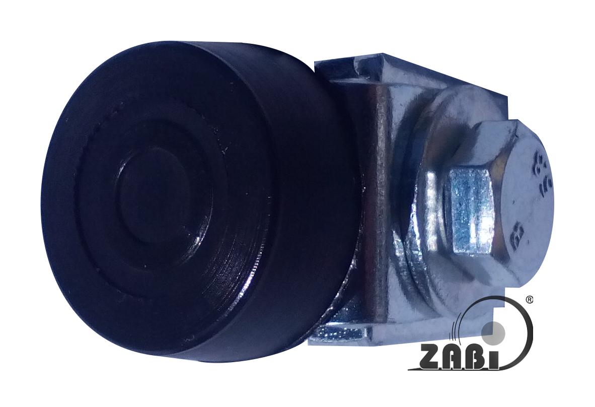 Vnitřní doraz do nosného profilu 30 mm