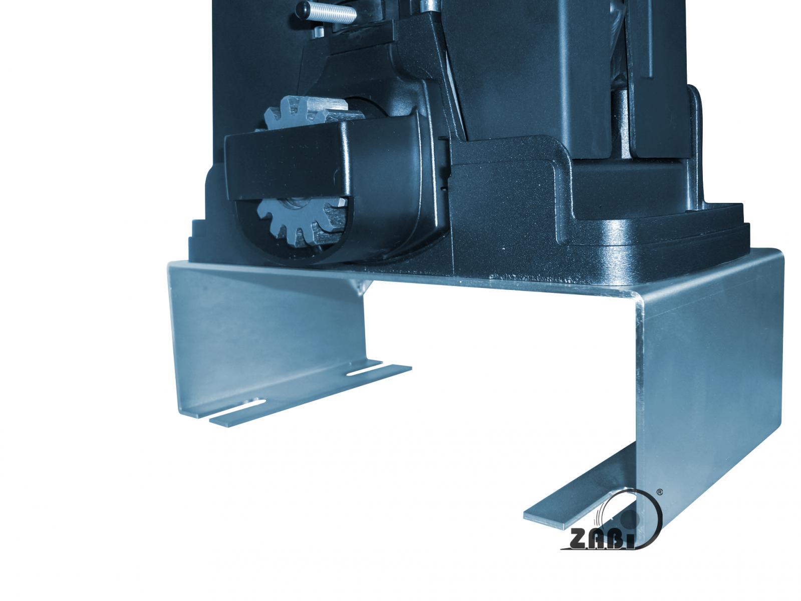 Konzola pro pohon ROGER TECHNOLOGY - série H30