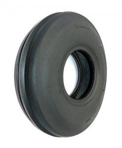 Plášť pro kolo 350 mm (4,00-6 6PR)