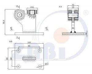 ZABI CZECH s.r.o - 3mm-50etv-1539340747.jpg
