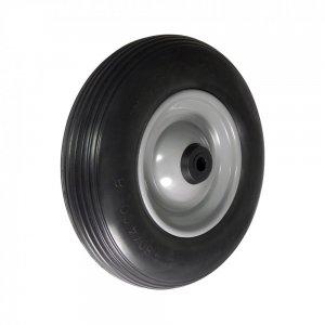 Elastické kolo 400 mm samostatné  (4.80/400-8)