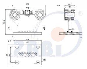 ZABI CZECH s.r.o - 5mm-50etv-1539340825.jpg