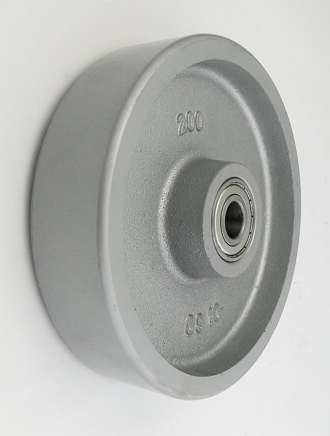 ZABI CZECH s.r.o - 60Z-1536587777.jpg