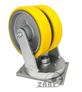 ZABI CZECH s.r.o - 62zp2-1544515496.JPG
