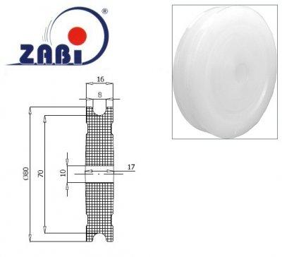ZABI CZECH s.r.o - C80_8-1536587409.jpg