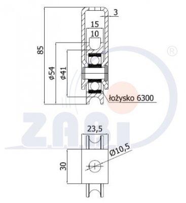 ZABI CZECH s.r.o - CMM54_10L_tv-1536588231.jpg