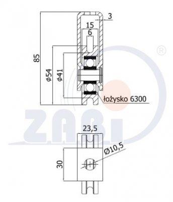 ZABI CZECH s.r.o - CMM54_6L_tv-1536587566.jpg