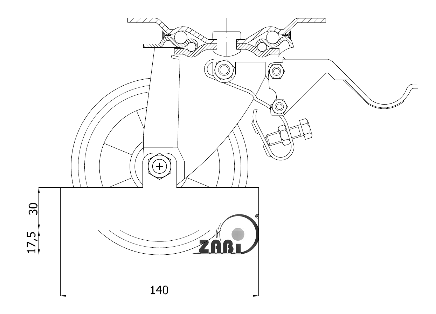 ZABI CZECH s.r.o - D125_tech-1536587564.png