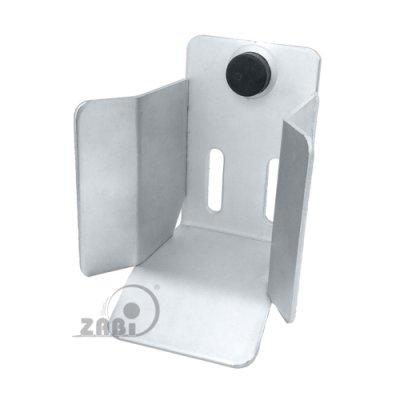 ZABI CZECH s.r.o - GN-60-1567510361.JPG