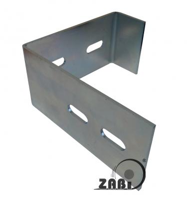 ZABI CZECH s.r.o - KAT-2-P-2-1536588947.png