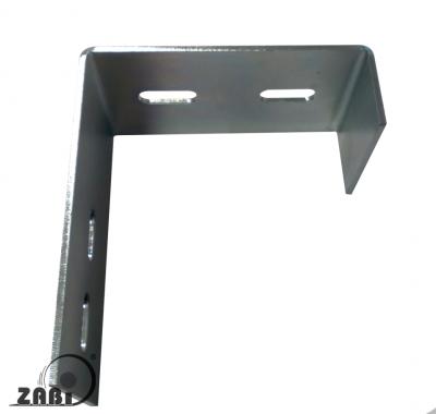 ZABI CZECH s.r.o - KAT-2-P1-1536588351.png