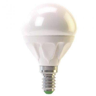 ZABI CZECH s.r.o - LED_zarovka-1536587970.jpg
