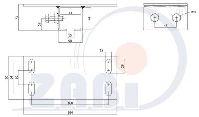 ZABI CZECH s.r.o - MG_PROF_40x40_rys-1536588308.jpg