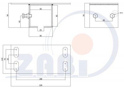 ZABI CZECH s.r.o - MG_PROF_80x80_rys-1536588008.jpg