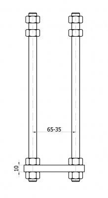 ZABI CZECH s.r.o - MPW-60-rys2-1536587739.jpg