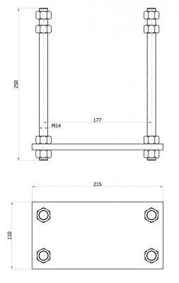 ZABI CZECH s.r.o - MPW-80-rys1-1536587655.jpg