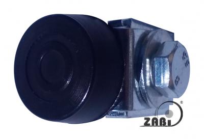 ZABI CZECH s.r.o - OD-30-40-III-1536587563.png