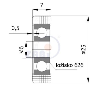 ZABI CZECH s.r.o - R-25rys-1584953416.png