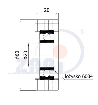 ZABI CZECH s.r.o - R-60-20_20_rys-1536587395.jpg