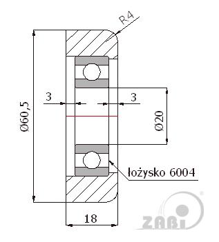 ZABI CZECH s.r.o - R-60_5Mrys-1536587505.jpg