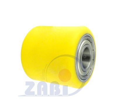 ZABI CZECH s.r.o - RAP-60-60-1536588962.jpg