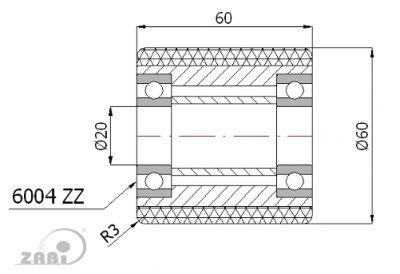 ZABI CZECH s.r.o - RAP-60-60rys-1536588441.jpg