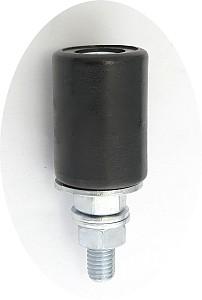 ZABI CZECH s.r.o - RB-25S-1536588155.jpg