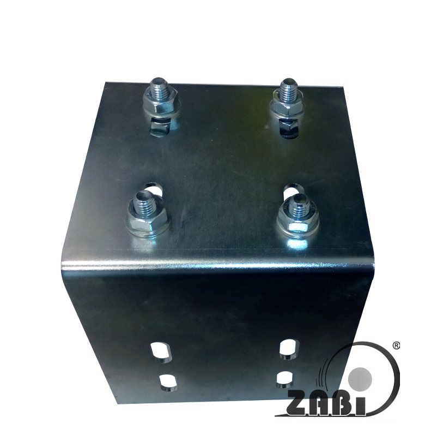 ZABI CZECH s.r.o - RB-30S-4-PIII-1536588395.png