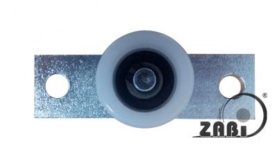 ZABI CZECH s.r.o - RB-33LM_III-1536587407.png