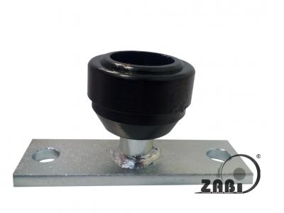 ZABI CZECH s.r.o - RB-43LM_II-1536587399.png