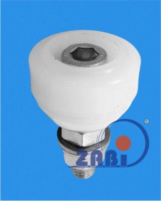 ZABI CZECH s.r.o - RB-43LS-1560922969.JPG