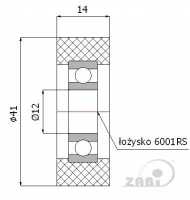 ZABI CZECH s.r.o - RP-41-14_12rys-1536587423.jpg