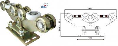 ZABI CZECH s.r.o - WR-10M-80-1536588763.jpg