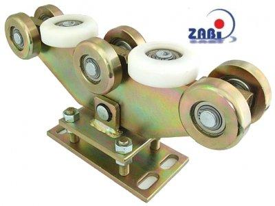 ZABI CZECH s.r.o - WR-8M-90100-1560923087.jpg