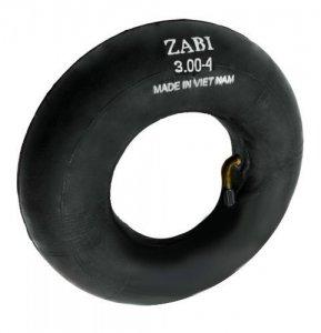 Duše pro kolo 260 mm (3.00-4)