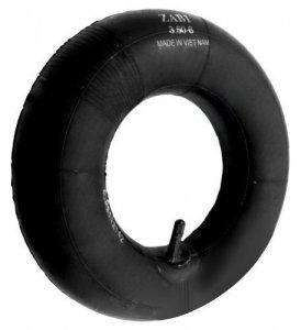 Duše pro kolo 330 mm (3.50-6 4PR)