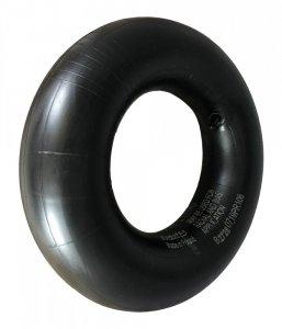 Duše pro kolo 480 mm (5.00-9 4PR)