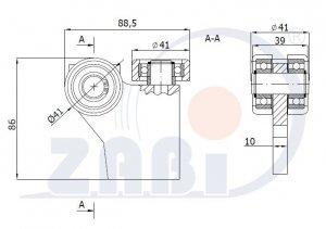 ZABI CZECH s.r.o - g-3mm-50etv-1539340877.JPG