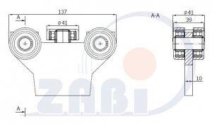 ZABI CZECH s.r.o - g-5mm-50etv-1539340999.JPG