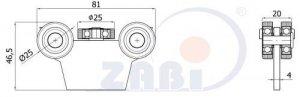 ZABI CZECH s.r.o - g-5t-30_tv-1543240016.jpg