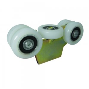 Nosný vozík 40 mm