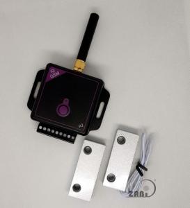 ZABI CZECH s.r.o - gsm-magnet-1_3-1586434349.png