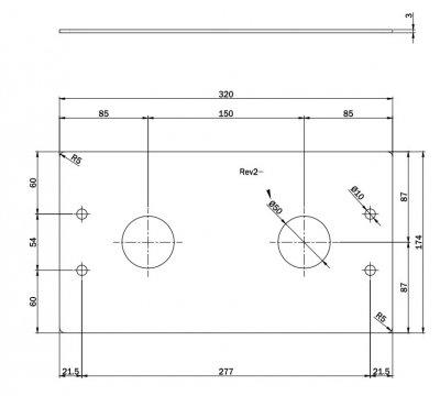ZABI CZECH s.r.o - kit-bh30600_5-1594388251.jpg