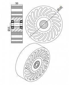 ZABI CZECH s.r.o - knc-165-50_15l-1595946019.jpg