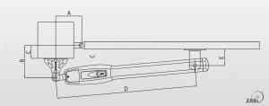 ZABI CZECH s.r.o - koty-kridlove-brany-motor-roger-technology-1585732668.jpg