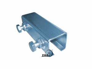 ZABI CZECH s.r.o - lp-30-4-1526027274.png