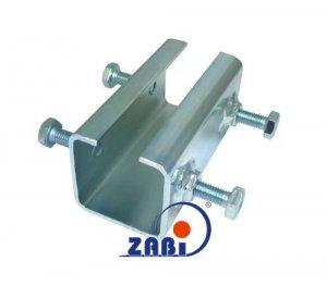 ZABI CZECH s.r.o - lp-4-1525868440.jpg