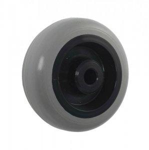 Nábytkové kolo 50 mm samostatné