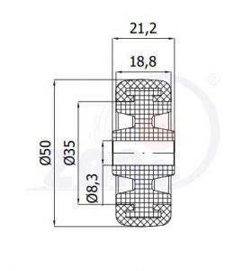 ZABI CZECH s.r.o - m50tpu_rys-1610706518.jpg