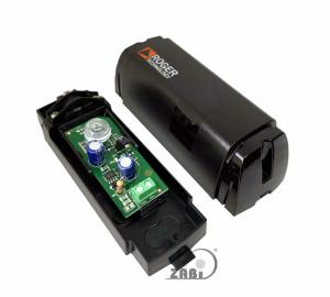 ZABI CZECH s.r.o - m90_f2eso-roger-technology-zabiczech-1590062296.png